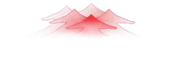 Christina Brown and Associates