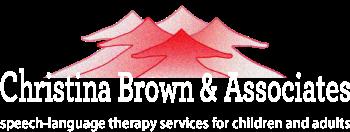 Christina Brown and Associates